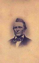Image of George F. Wright - P2000.20.5