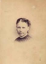 Image of Viola Louise Wright Crassweller - P2000.20.23