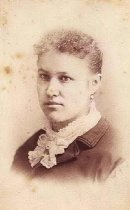 Image of Viola Louise Wright Crassweller - P2000.20.25