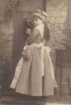 Image of Winifred Titus Kowalke - P2000.20.49