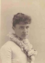 Image of Viola Louise Wright Crassweller - P2000.20.62