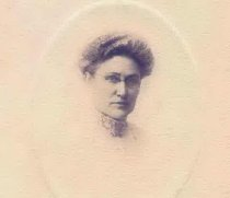 Image of Viola Wright Crassweller - P2000.20.64