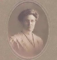 Image of Viola Wright Crassweller - P2000.20.67