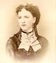 Image of Irene Stroud Blyman