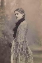 Image of Clara Witzel Sterling - P2000.27.86