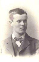 Image of W. N. Lathrop Jr.