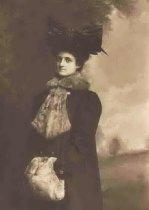 Image of Adele Adams Witzel