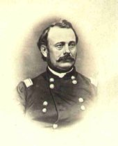 Image of Brigadier General Lovell H. Rousseau - P2000.28.54