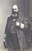 Image of Commodore William Porter - P2000.28.68