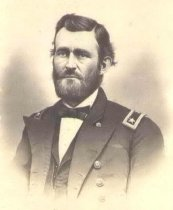 Image of Grant