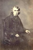 Image of Taney
