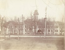 Image of Oshkosh Normal School - P2000.34.148