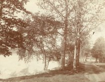 Image of Menominee Park - P2000.34.158B