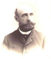 Image of Edgar Philetus Sawyer - P2001.1.35