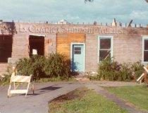 Image of J. L. Clark/Diamond Match Company Building - P2001.28.5