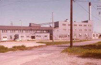 Image of American Excelsior Corporation Building - P2001.28.9