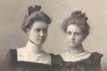 Image of Unidentified
