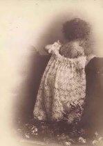 Image of Elizabeth Bonduel Lillie Tabor