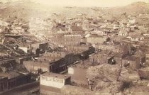 Image of Central City, Colorado