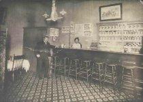 Image of Imperial Restaurant - P2001.48.31