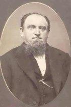 Image of Ferdinand Hermann
