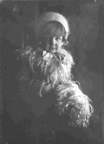 Image of Loewe's Friend - P2002.14.205