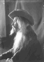 Image of Old Cowboy - P2002.14.270