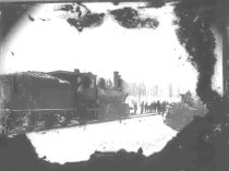 Image of wreck of Engine #76 - P2002.14.1322