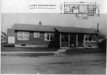 Image of House at 167 Gehres Court, Oshkosh - P2002.73.2
