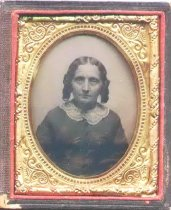 Image of Julia Ann Swasey - P2003.11.4