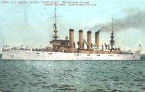Image of USS Washington - P2003.17.7