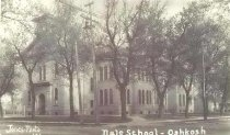 Image of Dale School - p2003.20.70