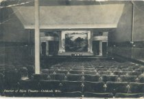 Image of Bijou Theater Interior - p2003.20.1015
