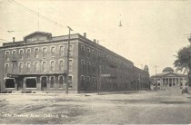 Image of Tremont House c1910 - p2003.20.1358