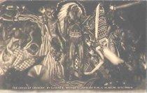 Image of The Genus of Oshkosh - p2003.20.148