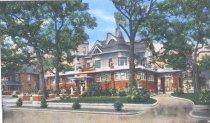 Image of Stein's Shop - p2003.20.343