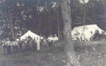 Image of Deltox Workers near Montello,