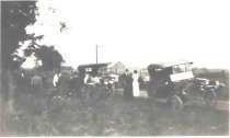Image of Early Automobile Tour - p2003.20.483