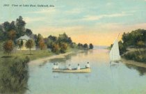 Image of Lake Winnebago - p2003.20.664