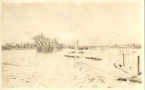 Image of Sleet Storm of 1922 - p2003.20.849