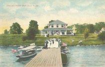Image of Oshkosh Power Boat Club