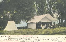 Image of Stoney Beach Camping - p2003.20.984