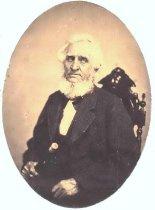Image of Webster Stanley - P2003.5.1