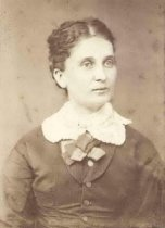 Image of Carrie Thrall Seeley