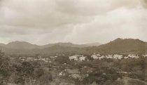Image of Coamao, Puerto Rico - P2004.44.47