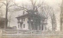 Image of Lathrop W. Hull House - P2005.12.59