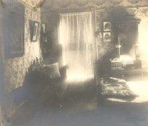 Image of Forman-Gilkey House