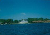 Image of Oshkosh Yacht Club/Legion