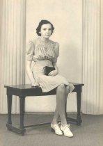 Image of Lenora S. Schultz