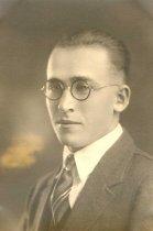 Image of Wilson Grunwald